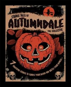 autumndale