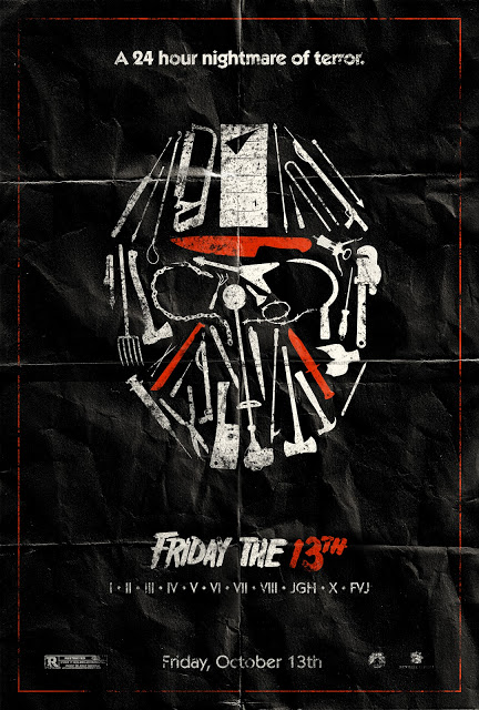 friday_the_13th_poster_by_adamrabalais-d41124a