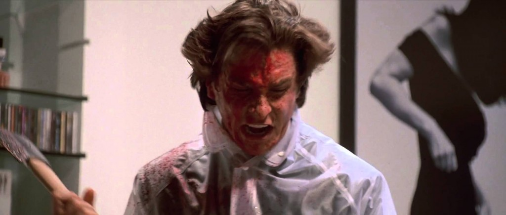 image-6-the-remake-that-no-one-asked-for-american-psycho
