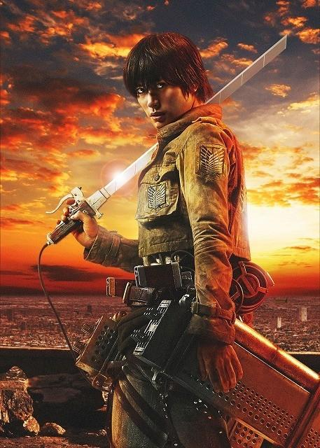 live-action%20Attack%20on%20Titan%20poster-Eren