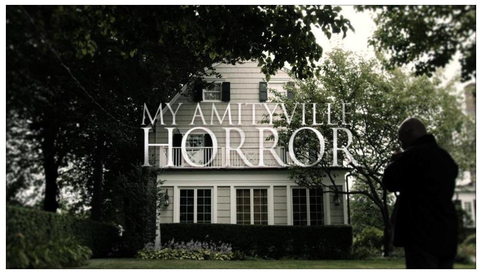 myamityvillehorror3