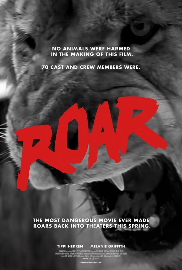 roar_final__large