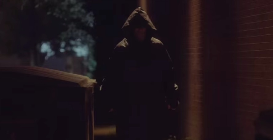 scream-hooded-figure-feature