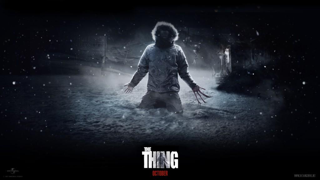 2-Thing
