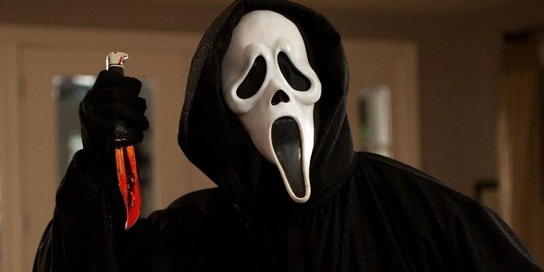 5-ghostface