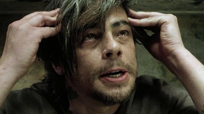 8-Benicio