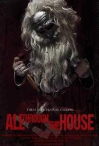 All-Through-the-House-Movie-Poster-Todd-Nunes