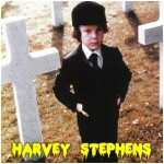 HARVEY%20STEPHENS