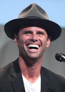 Walton_Goggins_by_Gage_Skidmore