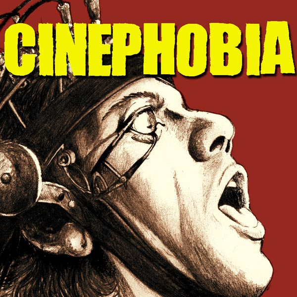 cinephobia-radio-podcast