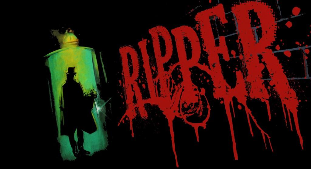 inside rip