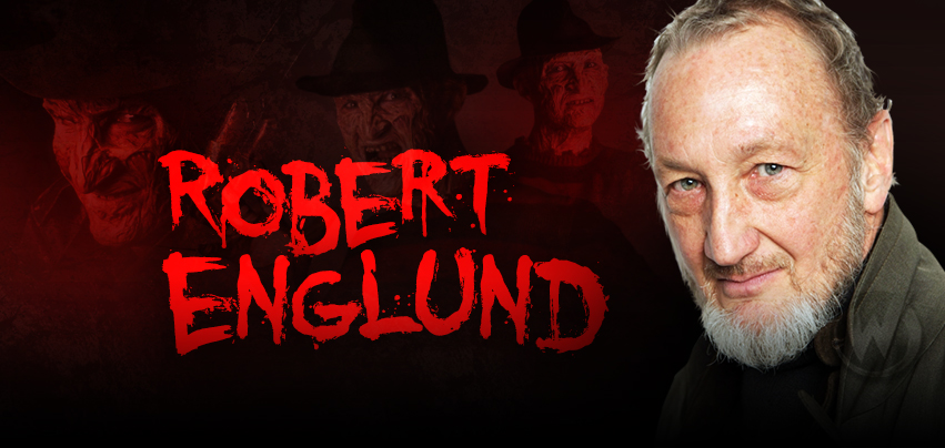robert-englund-freddy-krueger-a-nightmare-on-elm-street-joins-the-wizard-world-comic-con-tour-1