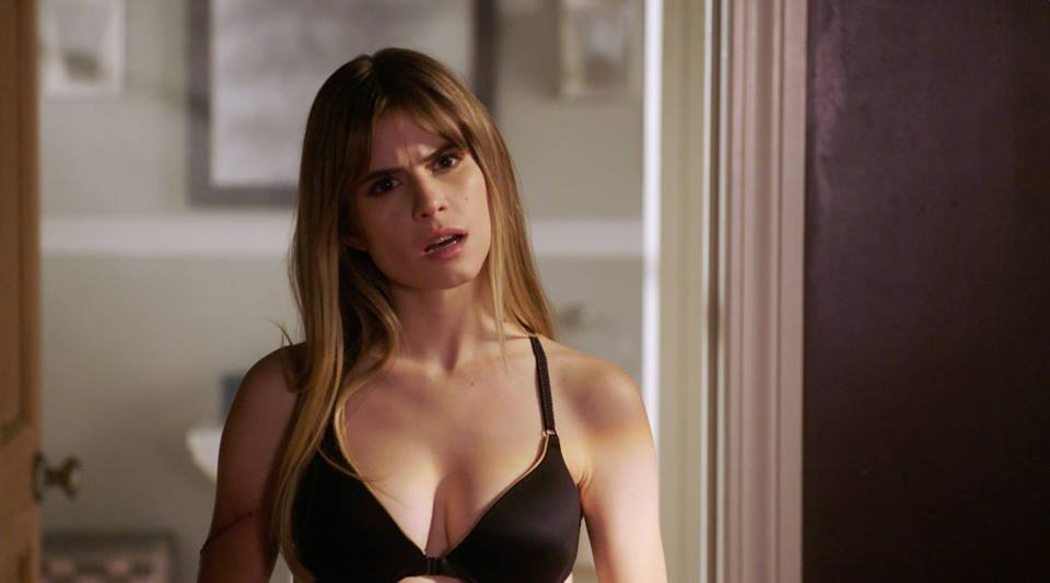 scream-season-1-episode-9-brooke