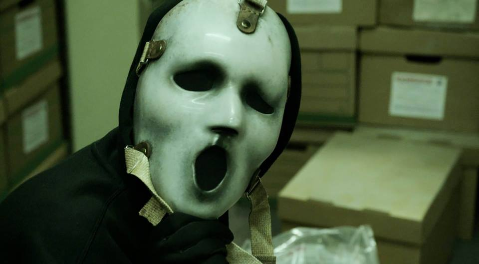 scream-season-1-episode-9-killer