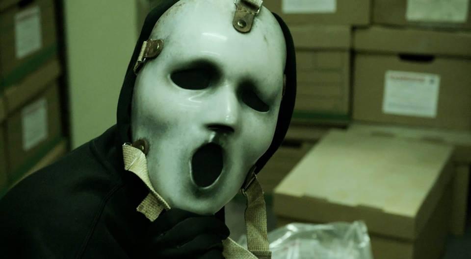 scream-season-1-episode-9-killer