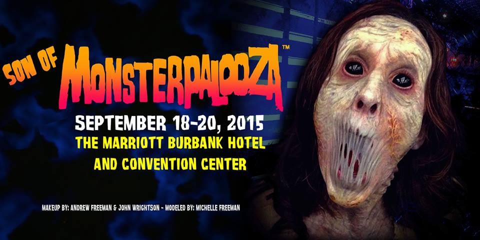 son-of-monsterpalooza-2015