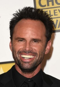 BEVERLY HILLS, CA - JUNE 19: Actor Walton Goggins attends the 4th Annual Critics' Choice Television Awards at The Beverly Hilton Hotel on June 19, 2014 in Beverly Hills, California. (Photo by Jason Merritt/Getty Images for Critics' Choice Television Awards)