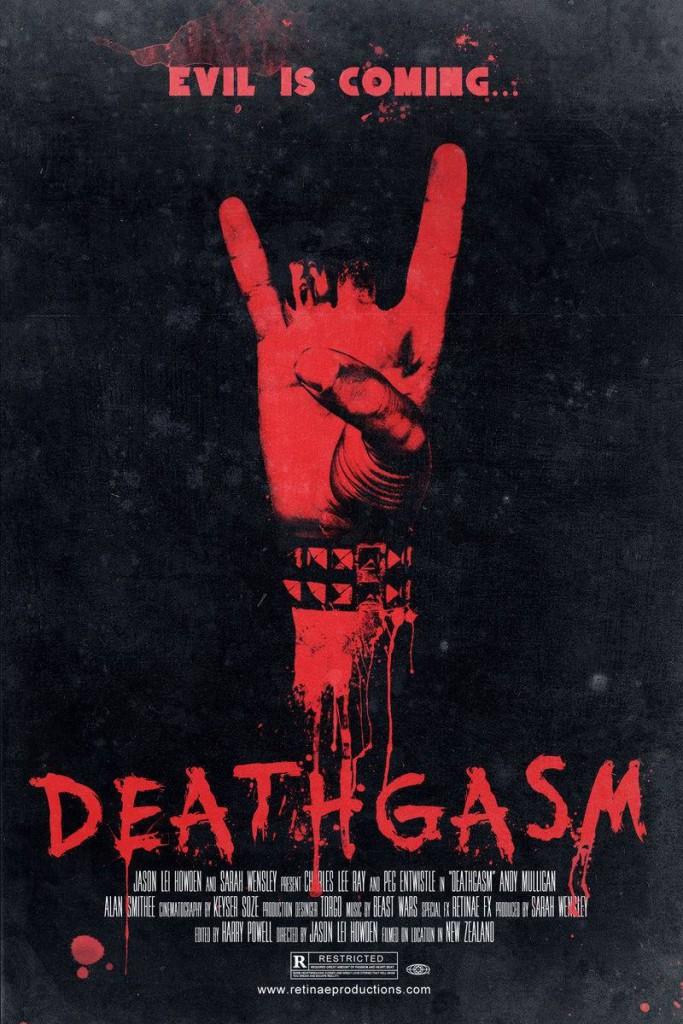 z-deathgasm-poster
