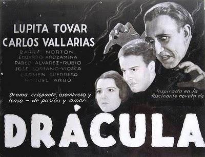1adracula1