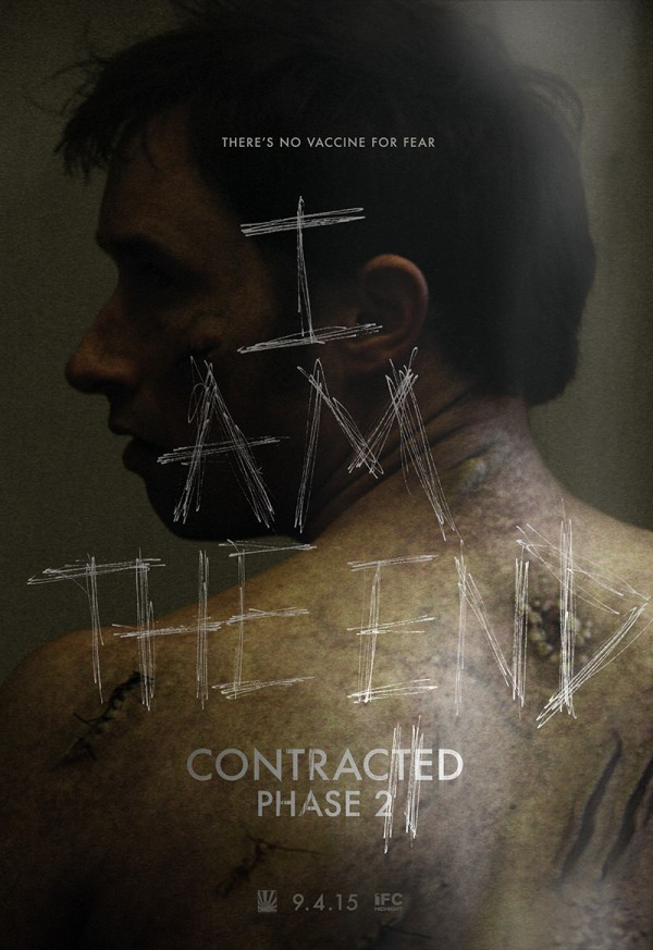 Contracted-Phase-II-Movie-Poster-Josh-Forbes