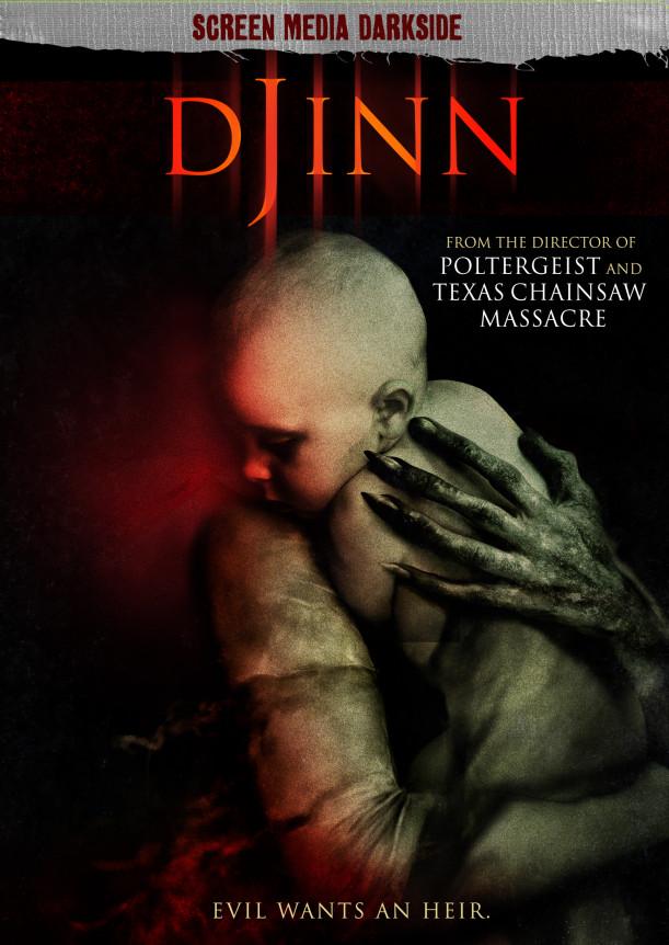 DJINN_DVD_KA-611x862