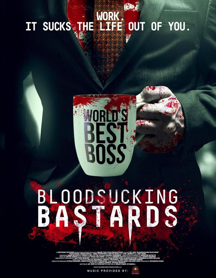 bloodsucking-bastards-poster