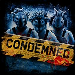 condemnedbig