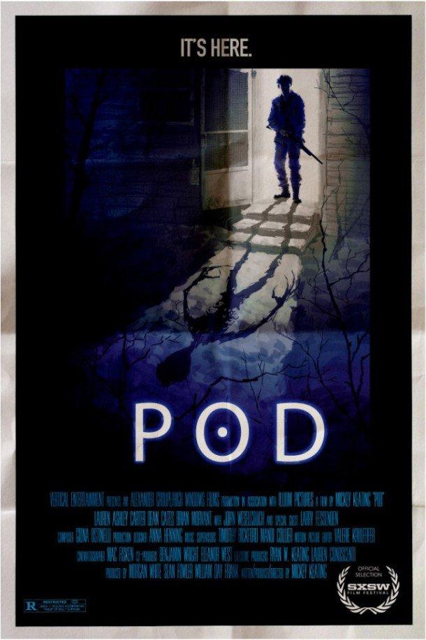 d9526-pod-2015-poster
