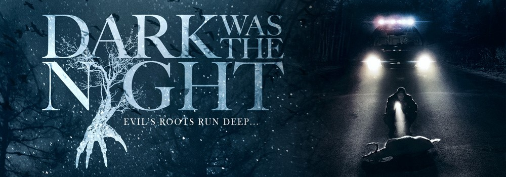 dark-was-the-night-webscreen