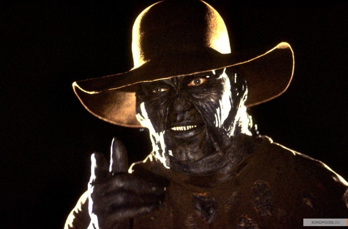 jeepers-creepers_huge