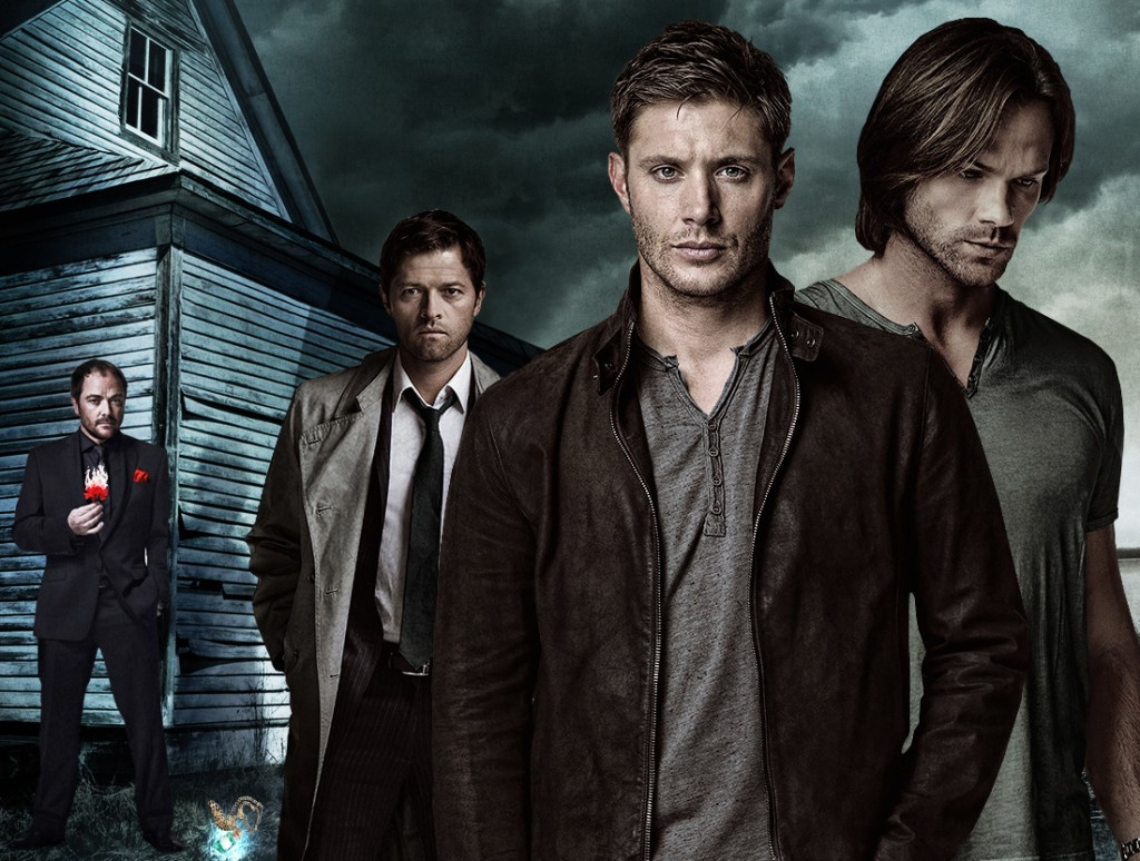 supernatural-season-10-poster