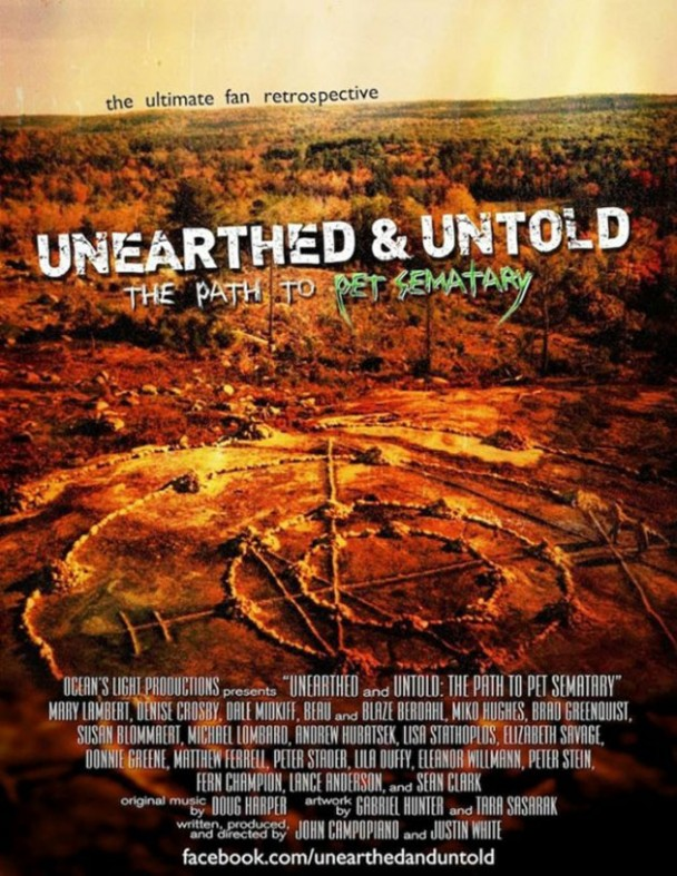 unearthed-and-untold-postera_608x787