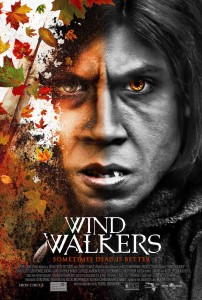 1awindwalkers