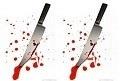 2-Knives