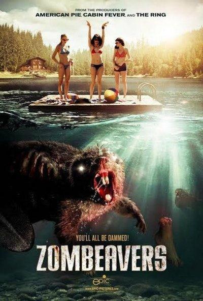 2-zombeavers