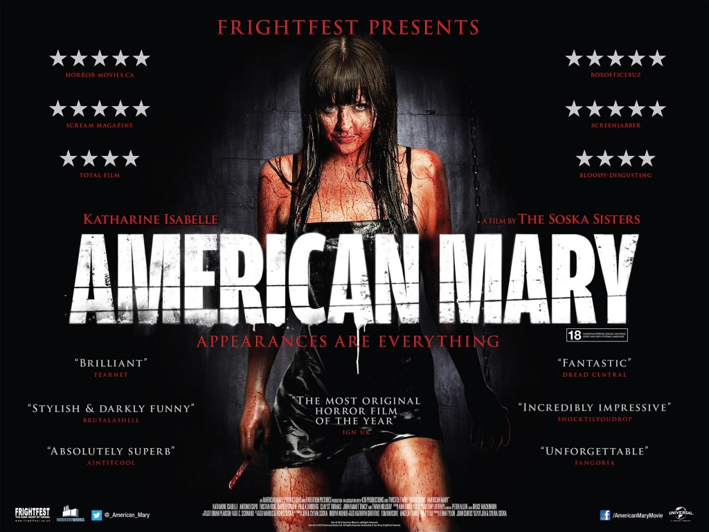 2012_American-Mary_theatrical_quad_W