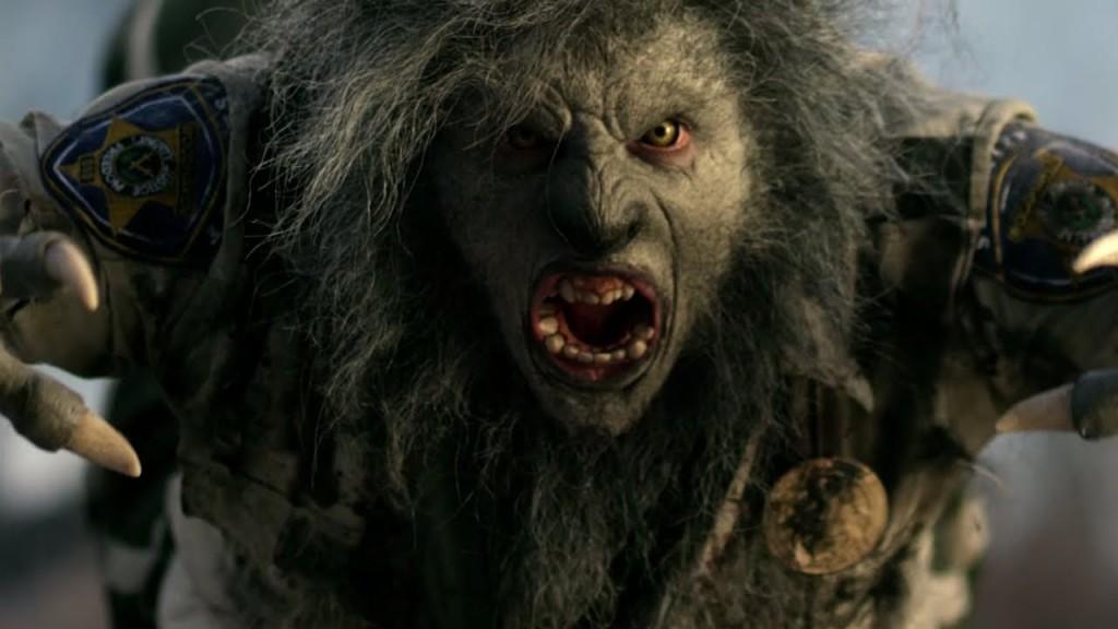 5-wolfcop