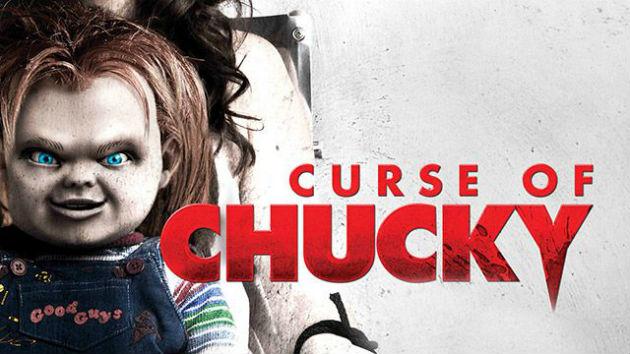 CurseChuck