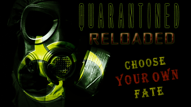 Quarantined-Logo-with-CYOF