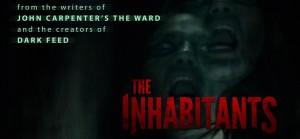 The-Inhabitants-2zzltjrqd3gbiiu3d0ewi2