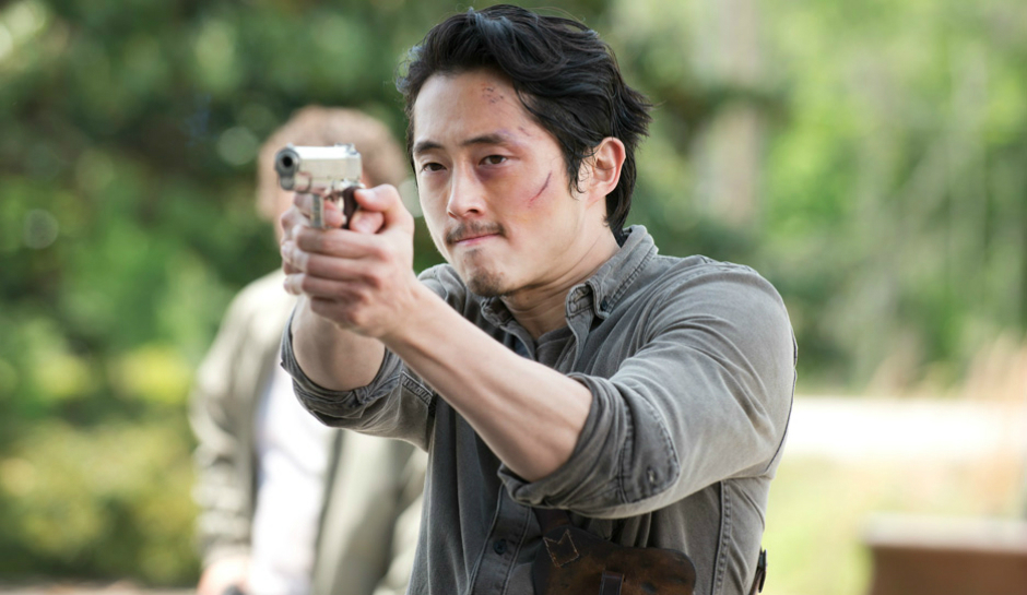 The-Walking-Dead-Season-6-Glenn-Rhee-Steven-Yeun