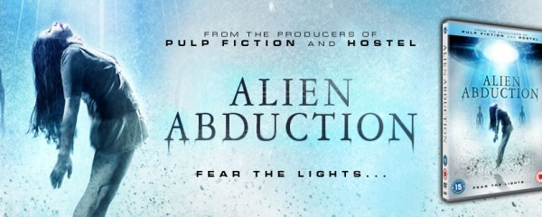 an overview of alien abduction in the united states