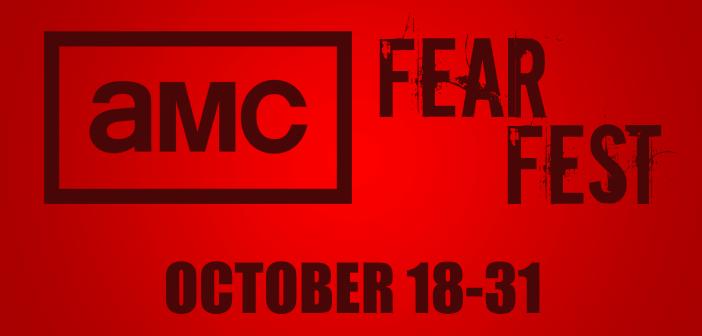 amc_fearfest-702x336