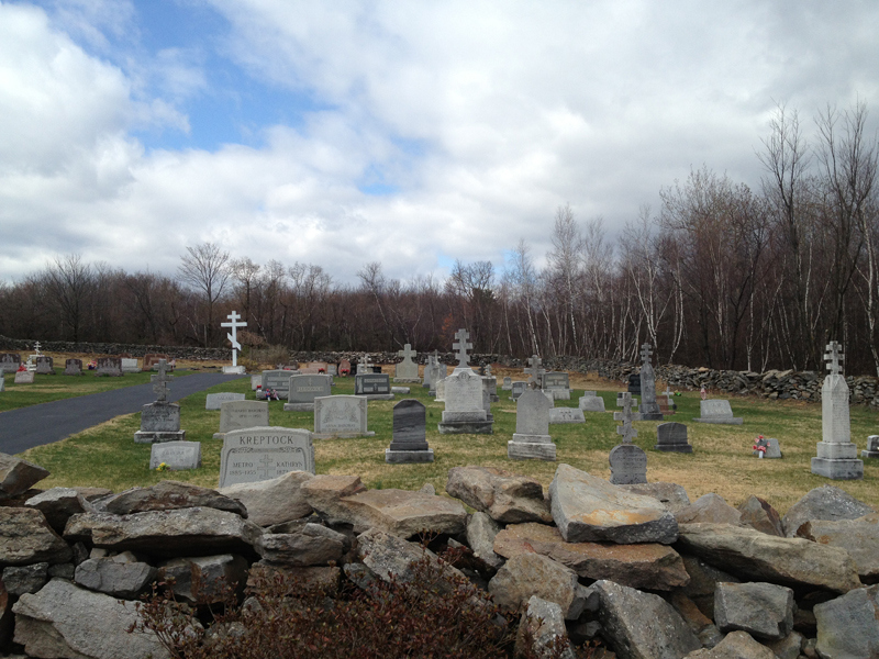 centralia-pennsylvania-cemetery-winter-720x340