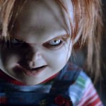 curse-of-chucky-2013-movie-image