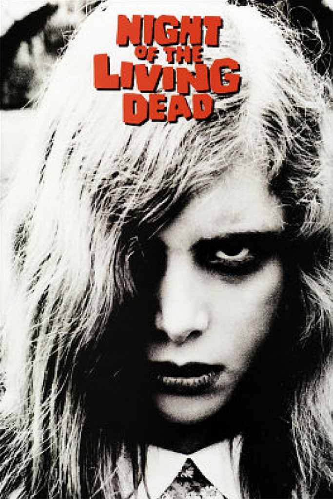 night-of-the-living-dead-01