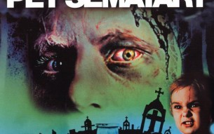 An Interview With The Man Behind The Pet Sematary Documentary