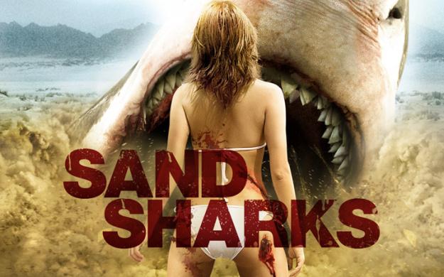 sand-sharks-title-image
