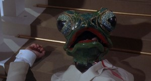 the-abominable-dr-phibes-04