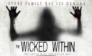 the-wicked-within-banner